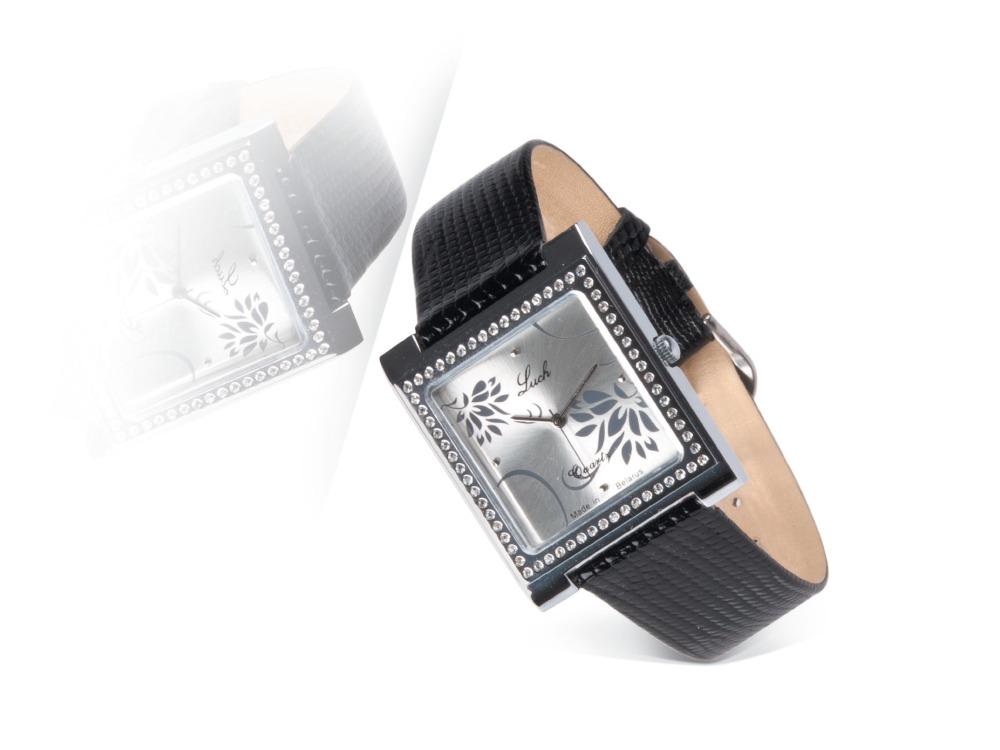 Часы механические женские наручные купить в спб интернет магазин